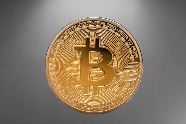 1 Bitcoin Kaç Lira