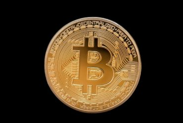kripto para satın al