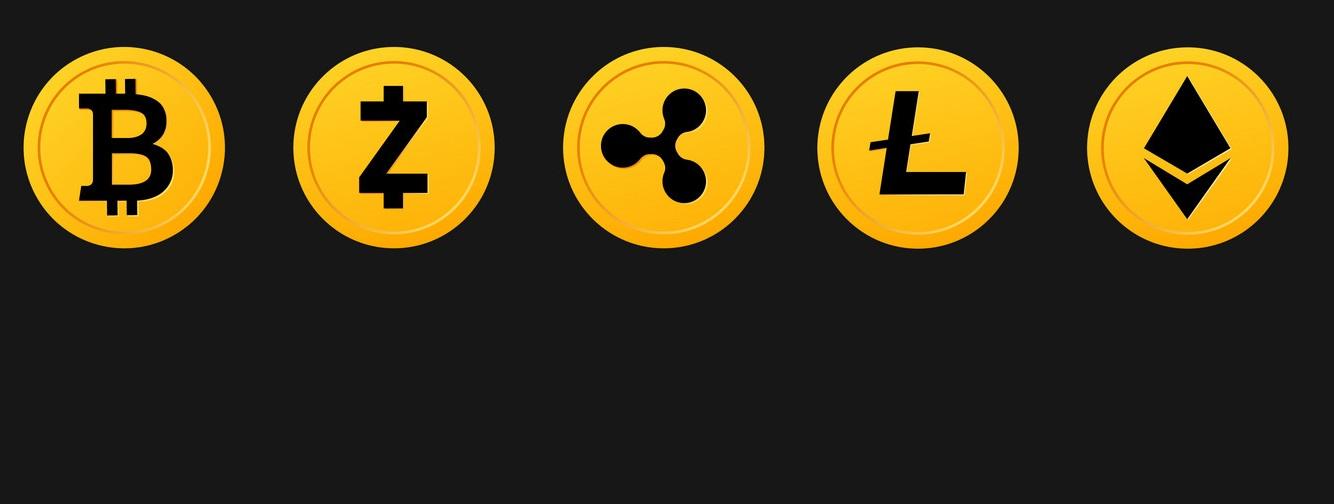 bilgi kripto