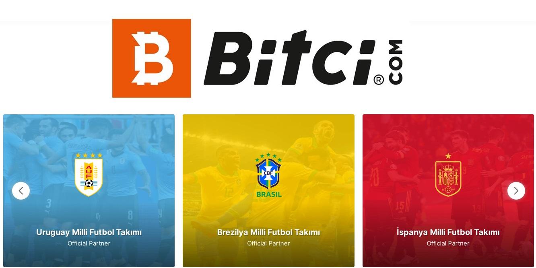 bitcicoin nasıl alınır