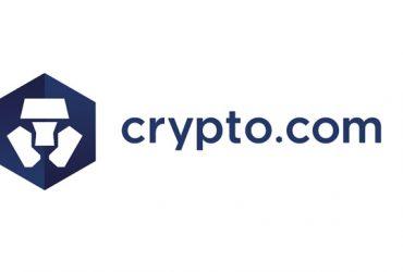 crypto.com coin nedir