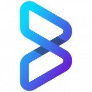 bytedex nasıl alınır