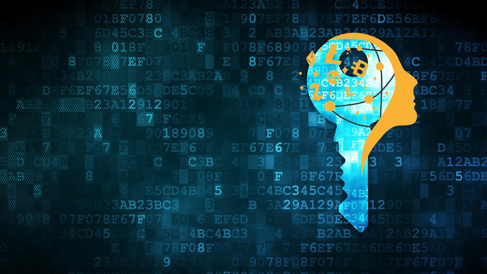 bilgi kripto gizlilik politikası