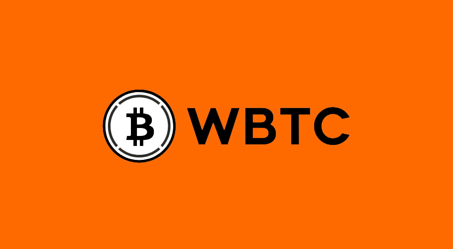 WBTC Coin kaç tl
