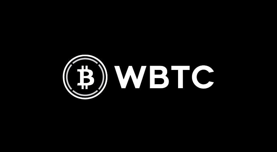 WBTC Coin nedir
