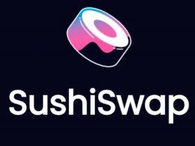 sushi token nedir