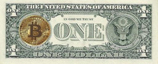 btc kaç dolar 1 bitcoin kaç dolar