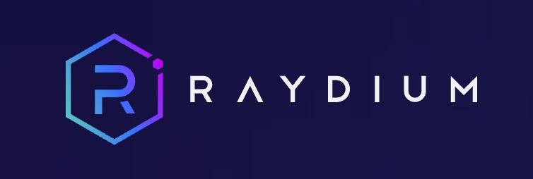 raydium coin nedir
