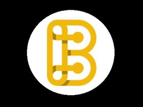 BSCPAD Coin Nereden Alınır