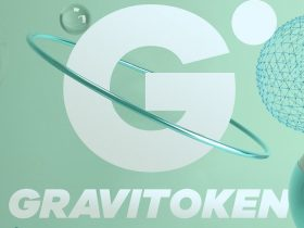 GRV Coin Nedir