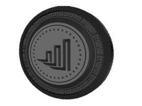 IDEX Coin Kaç TL
