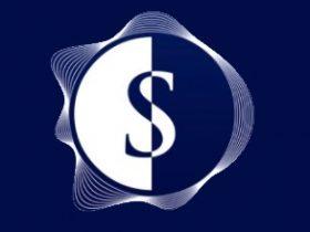SonoCoin Nasıl Alınır