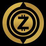 ZEC Coin Nedir