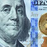 1 bitcoin kaç dolar