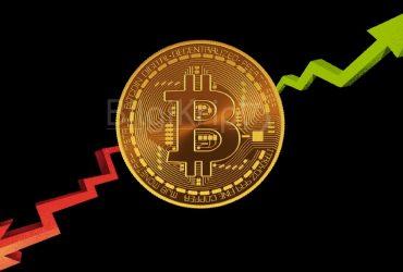 bitcoin ilk çıktığında ne kadardı