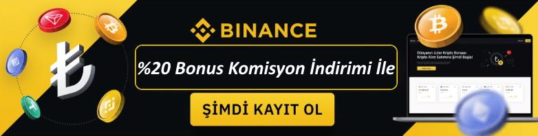 binance ref