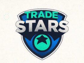 tradestars nedir nasıl alınır