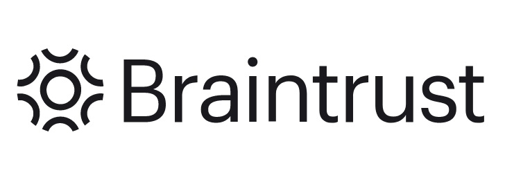 braintrust nedir