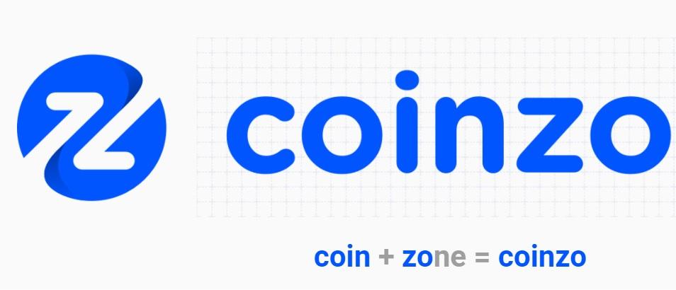 Coinzo Borsası Nedir ?