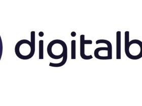digitalbits nedir