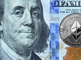 1 ethereum dolar fiyatı canlı