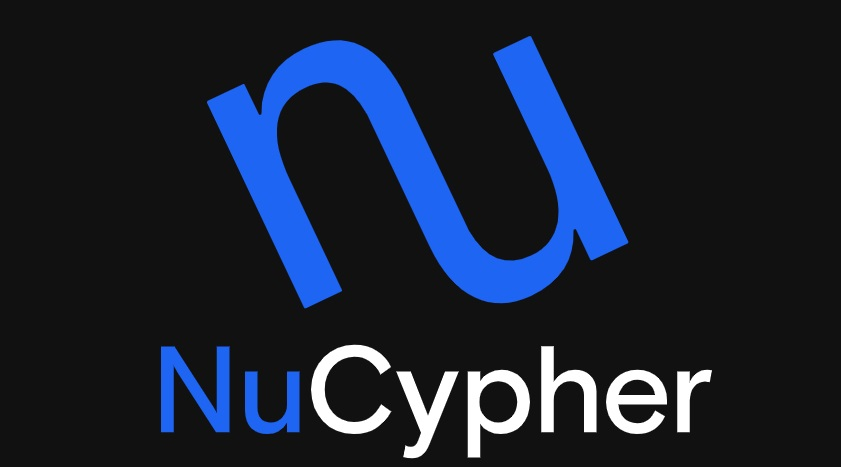 nu cypher coin