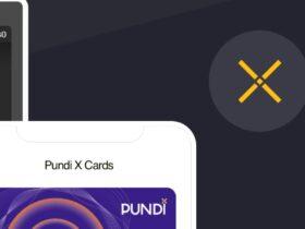 PUNDIX Coin Nasıl Alınır ?