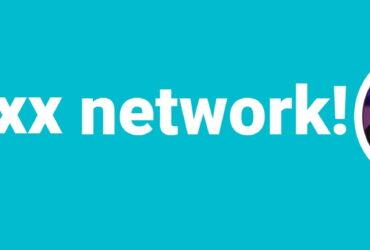 xx network nedir