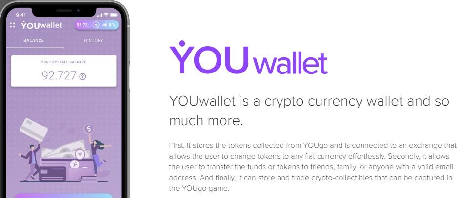 youc token nasıl alınır