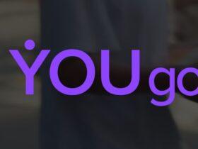 youcash nedir